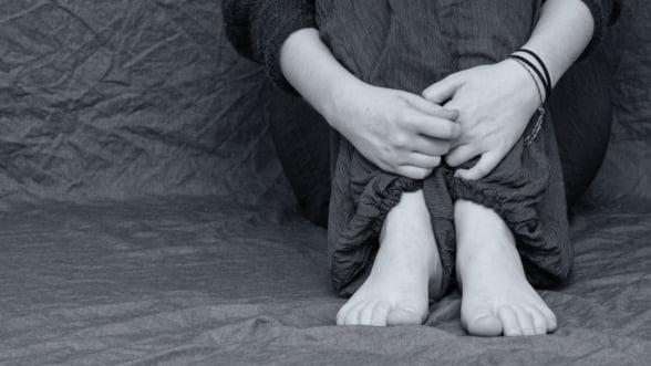 Despre anxietate si fricile omului modern, cu psiholog Constantin Cornea