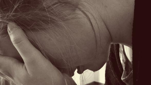 Despre bullying la locul de munca: Ce e de facut? Asculta sfatul psihologului