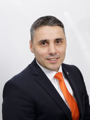 Despre industria de cabluri cu Dan Ionas, Director de Marketing si Vanzari LAPP Romania