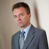 Despre panseurile ministrului de Finante: Sa nu ne fie teama sa aplicam manualele de economie pana la capat!