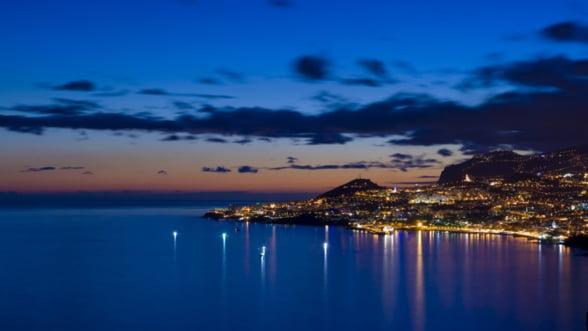 Destinatii calde in mijlocul iernii: Mergem in Portugalia?