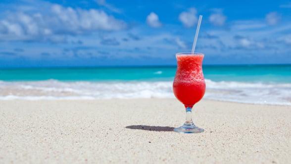 Destinatii ieftine pentru o saptamana la plaja vara aceasta