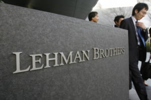 Deutsche Bank: Criza din Grecia, mai grava decat Lehman Brothers