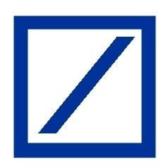 Deutsche Bank a inregistrat un profit de 1,19 miliarde euro in primul trimestru din 2009