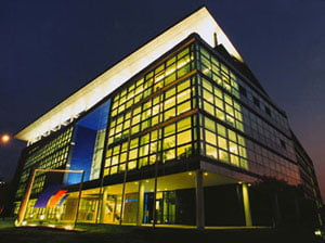 Deutsche Post vrea o fuziune intre unitatea Postbank si un important grup bancar