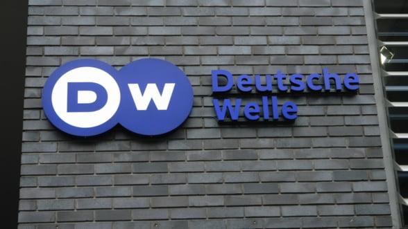 Deutsche Welle: Fraudele cu fonduri UE, practica tuturor guvernelor din Romania