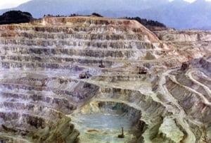 Deutsche Welle: Romania are un nou ministru pentru Gold Corporation