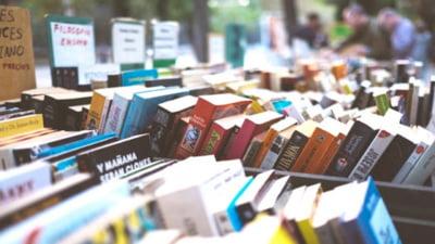 Devoratorii de carti si 7 probleme pe care o librarie online le rezolva pentru acestia
