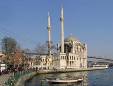 Dezastru in turismul din Turcia: nici macar jumatate din spatiile de cazare nu sunt ocupate