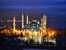 Dezastru pentru turismul din Turcia: Dupa rusi, acum ii pierd de clienti si pe nemti