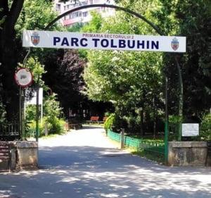 Dezbatere pentru redenumirea unui parc din Bucuresti: Ce propuneri exista si de ce s-a suparat, de fapt, Moscova