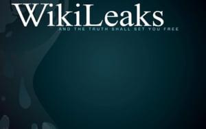 Dezvaluiri WikiLeaks: CIA foloseste Consulatul SUA din Frankfurt pentru spionaj cibernetic in Europa si Asia