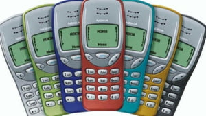 Dezvaluiri despre disparitia gigantului Nokia - ce planuieste Microsoft