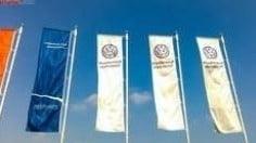 Dezvaluiri noi in scandalul Volkswagen: Ce a relevat un nou test in privinta a 4 constructori