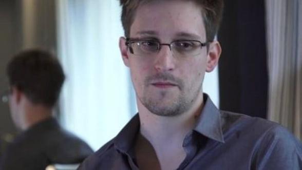 Dezvaluirile lui Edward Snowden afecteaza inca SUA, la un an de la scandal