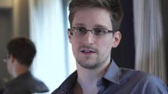 Dezvaluirile lui Snowden: Washingtonul a lansat 231 de atacuri informatice in 2011