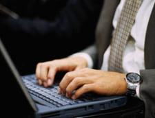 Dezvoltarea internetului pune in pericol mari companii, de la Wal-Mart la Intel si Siemens