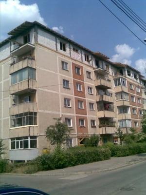 Dezvoltatorii atentioneaza: locuintele nu se ieftinesc