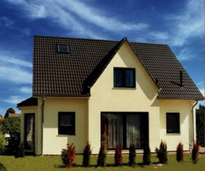 "Dezvoltatorii ieftinesc locuintele ca sa intre in ""Prima casa"""