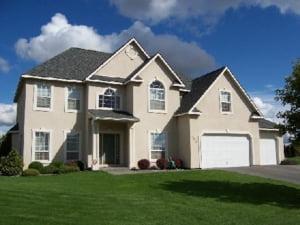 Dezvoltatorii imobiliari au inceput sa investeasca in campanii de promovare