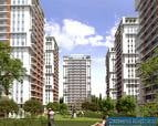 Dezvoltatorii imobiliari au redus pretul locuintelor noi cu 30%