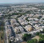 Dezvoltatorii imobiliari vor fi cei mai afectati de criza financiara