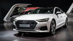 Dieselgate is back: Doua modele auto de top, suspectate ca au utilizat un dispozitiv de trucare a emisiilor