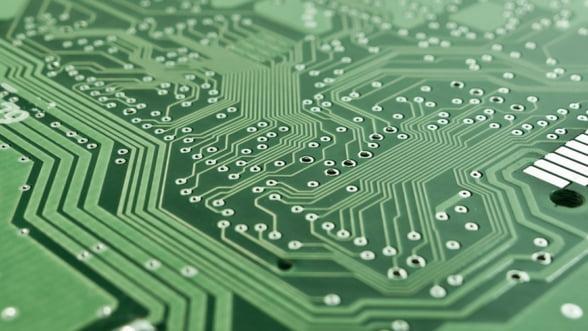 Digitalizarea ar putea contribui la PIB-ul Romaniei cu 42 de miliarde de euro, pana in 2025