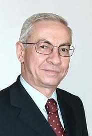 Dijmarescu: numai 25% din cei care au economisit in 2010 vor economisi in 2011