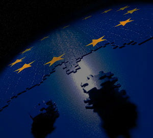 Dilema zonei euro: reducerea datoriilor creste indatorarea
