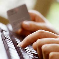Din 2012, taxele se vor plati online
