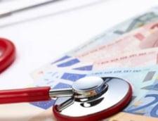 Din 2014 se majoreaza suma minima de plata la CAS pentru persoanele fizice