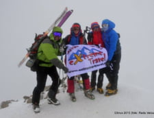Din Antarctica in Patagonia: Porneste in aventura vietii tale!