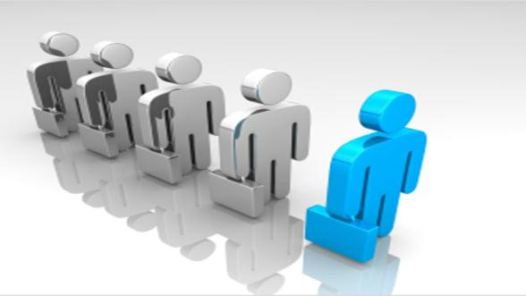 Din culisele companiilor: Cum construiesti un brand profitabil
