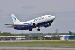 Din iunie, zbor direct din Bucuresti catre o populara destinatie de vacanta