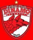 Dinamo, sub sechestrul ANAF