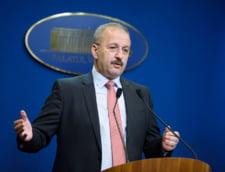 Dincu: De 3 ori i-am propus-o lui Ciolos pe Sevil Shhaideh secretar de stat. Am fost oaia neagra pentru tinerii din Guvern
