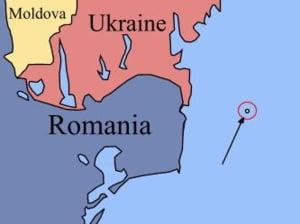 Dinu Patriciu: Resursele din Marea Neagra sunt prea mici si nu m-au interesat