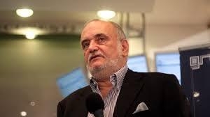 Dinu Patriciu va fi inmormantat in Romania