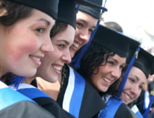 Diplomele internationale, limba straina pentru angajatorii romani - Opinie Human Invest
