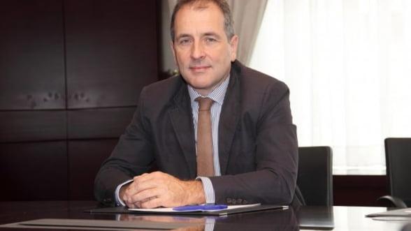 Director Banca Carpatica: In doi-trei ani vor ramane doar 15 banci in Romania