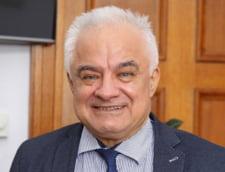 """Director al Directiei de Stabilitate BNR : ,,Sistemul bancar din Romania este mai solid si mai pregatit pentru dificultati"""""""