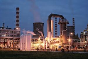Directorii Lukoil, achitati in prima instanta. Prejudiciul estimat de procurori era de aproape 2 miliarde de euro