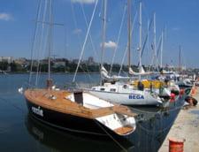 Directorul Administratiei Portului Constanta a fost demis