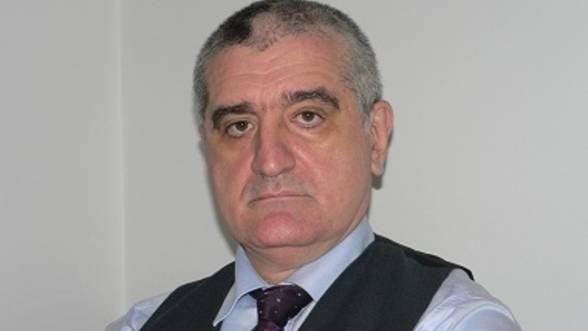 Directorul BVB: Sima a actionat pe piete de capital straine