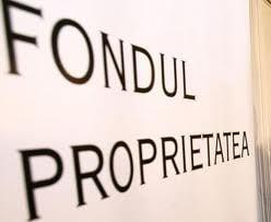 Directorul BVB nu vrea listarea Fondului Proprietatea si pe alta bursa