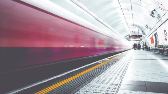 Directorul Metrorex sustine ca 100% vom avea metrou in Drumul Taberei in 2019