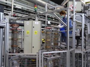 Directorul Nuclearelectrica: Cele doua reactoare de la Cernavoda sunt printre cele mai performante din lume