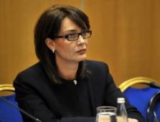 Directorul Nuclearelectrica va avea o leafa de aproape 5.500 de euro plus bonusuri