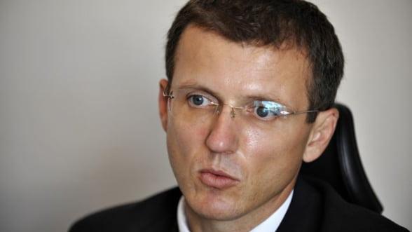 Directorul RMGC: Pana astazi, investitia totala in patrimoniul de la Rosia Montana e de 30 milioane dolari